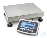 Platform scale, 10 g; 20 g ; 30000 g; 60000 g Tough industry standard...