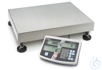 Platform scale, 20 g; 50 g ; 60000 g; 150000 g Tough industry standard...