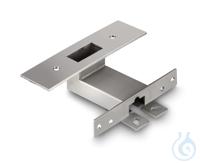 Stativ - 50 mm, für IXS-A/M/NM, SXS, SXS-N Stativ zum Hochsetzen des...