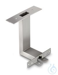 Stativ IXS-A02, 200 mm für IXS-A/M/NM, SXS, SXS-A/N Stativ IXS-A02, 200 mm...
