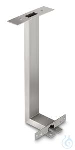 Stativ - 400 mm, für IXS-A, IXS-M, IXS-NM, SXS, SXS-N, TSXS-A Stativ - 400 mm