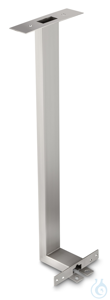 Stativ IXS-A04, 600 mm für Waage IXS 30K-3N, IXS-A, SXS-A Stativ IXS-A04, 600...