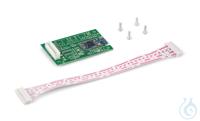Bluetooth-Set, für BID-/IOC-M, KIB, UID-DM/M RAL 9002 Nicht in Verbindung mit...