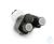 Tubus Binokular, Siedentopf; Finite Mikroskoptubus OBB-A1128