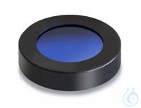 Filter Blau. für Serie OPE-1 Filter Blau. für Serie OPE-1