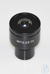 Eyepiece WF 12,5 x / Ø 14mm, with anti-fungus Okular (Ø XX mm): WF XX × / Ø...