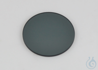 Filter Grey, for OCM-1, OLM-1 Filter Grau