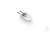 12V / 20W Halogen Birne (Philips), für Durchlichtmikroskope Halogen Birne OBB-A1557