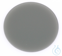 Filter Grau, für OBT-1 Mikroskopfilter OBB-A3209