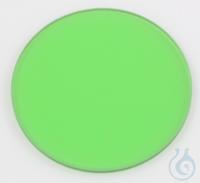 Filter Grün, für OBT-1 Mikroskopfilter OBB-A3210