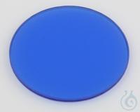 Filter Blau, für OBT-1 Mikroskopfilter OBB-A3212