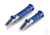 Refractometer analog, RI 1,333-1,405/1,405-1,468/1,468-1,517 The following models have a special...