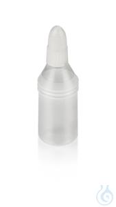 Kontaktflüssigkeit (1-Bromnaphthalin), für Abbe-Refraktometer; 2,5 ml; CAS 90-11