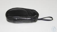 Leder-Hülle für digitale Refraktometer. schwarz Leder-Hülle für digitale...