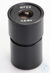 Eyepiece WF 5 x / Ø 16,2mm, with anti-fungus Okular (Ø XX mm): WF XX × / Ø XX mm