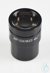 Eyepiece HSWF 10 x / Ø 23mm, with anti-fungus, high eye point Eyepiece HSWF...