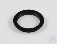 Lötschutzlinse für Stereomikroskope für Serie OZL-44 Lötschutzlinse für...