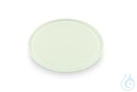 Ständereinsatz Milchglas. 59,5 mm. für Stereomikroskope Ständereinsatz...