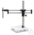 Stereomicroscope stand (Universal), Ball bearing double arm With our...