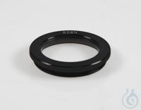 Lötschutzlinse für Stereomikroskope Lötschutzlinse für Stereomikroskope
