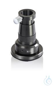 Digitalkamera-Adapter. 1,0x. für Canon SLR-Cam Digitalkamera-Adapter. 1,0x....