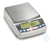 Precision balance, Max 4200 g; d=0,01 g KERN PBJ: Internal adjustment by...