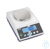 Precision balance, 0,01 g ; 200 g PRE-TARE function for manual subtraction of...