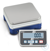 Precision balance, Max 6000 g; d=0,1 g Laboratory balance with separate...