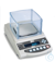 Precision balance with type approval, class II, 0,001 g ; 620 g KERN PEJ:...