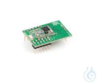 Bluetooth-Set, Bluetooth Set 4.0 für die PFB Serie Bluetooth-Set Bluetooth...