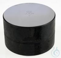 Set Arbeitsschutzhaube, für PLE 5000-2, PLE 500-3, PLE-N; bestehend aus:...