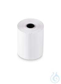 Thermo-Bon-Rolle, Breite 57 mm, für Serie RFS Thermopapierrolle RFS-A01