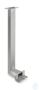 Stativ SFE-A02, 400 mm, neigbar Stativ SFE-A02, 400 mm, neigbar