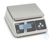 Bench scale, 0,001 kg ; 3 kg Suitable for the ever-increasing hygienic...