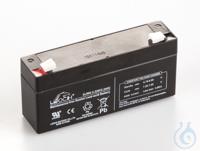 Netzadapter WTB-A01N Netzadapter WTB-A01N