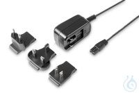 Netzteil Adapter EU/UK/US Netzteil Adapter EU/UK/US