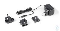 Netzadapter (AUS,CH,EURO,UK,US), für BIC, EOB-B, EOE 10K-3B, EOS-B, KIO,...