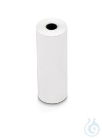 Thermo-Papierrolle für Drucker YKB-01N, Länge 23 m, Durchmesser 40 mm, 1...