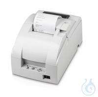Drucker, für CCA, TEMS Flexibler und schneller Dot-Matrix Drucker für den...