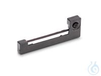 Papierrolle, für KERN YKN-01 Drucker YKN-A01R