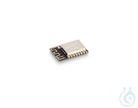 WLAN / WiFi Modul, für YKV wireless module YKV-A01