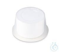 Glasfaserfilter (100 Stück ) (oben), 100Stk pro Gebinde, 90mm Durchmesser...