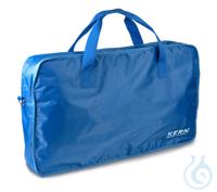 Tasche, für MBD, MBE 20K10, TYTB-01S05-A Koffer & Taschen YTB-01