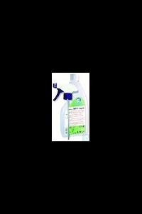 neoform MED rapid, - Schnelldesinfektionsmittel - 0.75 Liter neoform MED...