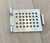 VSP Metalldeckel zu Einbettkassetten Paket à 25 Stück VSP Metalldeckel zu Einbettkassetten Paket...