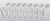 ACCUMAX PCR- 0,2 ml PCR-8-Streifen-Röhrchen mit befestigter flacher Kappe ACCUMAX...
