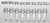 ACCUMAX PCR- 0,2 ml PCR-8-Streifen-Röhrchen mit separater flacher Kappe ACCUMAX...