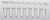 ACCUMAX PCR- 0,1 ml qPCR-8-Streifen-Röhrchen mit optischer Verschlusskappe ACCUMAX...