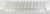 ACCUMAX PCR- 0,1ml, sub-semi-skirted, flache qPCR-96-Well-Platte ACCUMAX...