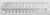 ACCUMAX PCR- 0,1 ml, Semi-skirted, Low Profile-qPCR 96-Well-Platte ACCUMAX PCR-VERBRAUCHSMATERIAL...